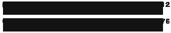 緑井店 TEL:082-879-0111 FAX:082-879-0112 営業時間: 9:00 - 20:00 定休日: 火曜日 中山店 TEL:082-280-1616 FAX:082-280-1776 営業時間: 9:00 - 19:00 定休日: 火曜日